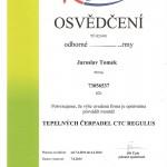 Osv_REGULUS001