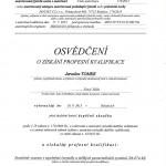 PROFESNI_KVALIFIKACE_TC0001
